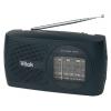 Радиоприемник VITEK VT-3587 BK, купить за 1 530руб.