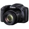 �������� ����������� Canon PowerShot SX530 HS Black, ������ �� 18 399���.
