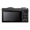 Цифровой фотоаппарат Sony Alpha 5000 kit черный, купить за 27 199руб.