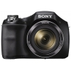 �������� ����������� Sony CyberShot H300, ������ �� 15 499���.