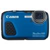 �������� ����������� Canon PowerShot D30, ������ �� 17 199���.