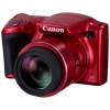 �������� ����������� Canon PowerShot SX410 IS Red, ������ �� 12 899 ���.