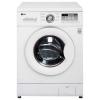 Машину стиральную LG F80B8MD, купить за 21 795руб.