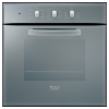 Hotpoint-Ariston 7OFD 610 ICE, ������ �� 20 160 ���.