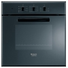 ������� ���� Hotpoint-Ariston 7OFD 610 (MR) RU/HA, ������ �� 21 220 ���.