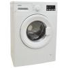 Машину стиральную Vestel F2WM 840 белая, купить за 13 945руб.