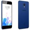 Смартфон Meizu M5C 2Gb/16Gb, синий, купить за 6925руб.