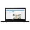 Ноутбук Lenovo ThinkPad Edge 575, Черный, купить за 26 430руб.