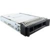 Жесткий диск HDD Lenovo 00WG660 (300 Gb, 15000 rpm, 2.5, SAS), купить за 12 405руб.