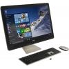Моноблок Asus Zen Pro Z240IEGK, купить за 74 670руб.