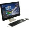 Моноблок Asus Zen Pro Z220ICGK, купить за 79 900руб.