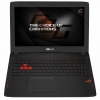 Ноутбук ASUS ROG GL502VM , купить за 71 800руб.