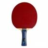 Donic  Testra PRO, Красная, купить за 3 990руб.