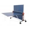 Стол теннисный Donic Outdoor Roller Fan, Синий, купить за 38 990руб.