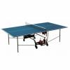 Стол теннисный Donic Indoor Roller 900, Синий, купить за 38 990руб.