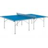 Стол теннисный Donic Tornado-AL-Outdoor, Синий, купить за 29 990руб.