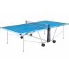 Стол теннисный DFC Tornado синий, купить за 21 990руб.