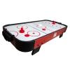 Настольная игра аэрохоккей DFC Florida GS-AT-5220, купить за 4 790руб.