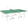 Стол теннисный DFC TORNADO,  Зеленый, купить за 21 990руб.