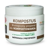 Жидкость для биотуалетов BioExpert (398463 (037), купить за 900руб.