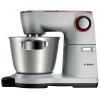 Кухонный комбайн Кухонная машина Bosch MUM9YX5S12, купить за 66 480руб.