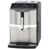 Кофемашина Siemens TI303203RW (пластик/ металл), купить за 56 070руб.