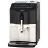 Кофемашина Siemens TI305206RW (эспрессо), купить за 60 870руб.