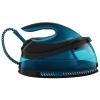 Утюг Philips GC7833/80, синий/черный, купить за 17 160руб.