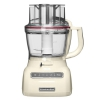Кухонный комбайн KitchenAid 5KFP1335EAC, кремовый, купить за 30 919руб.
