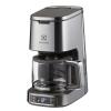 Кофеварка Electrolux EKF7800 (капельная), купить за 9 240руб.