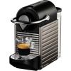 Кофемашина Nespresso Pixie Bundle C60 (капсульная), купить за 18 725руб.
