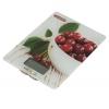 Кухонные весы Leran EK 9332 01 (черешня), купить за 1 915руб.