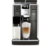 Кофемашина Saeco HD8919/59 (1850 Вт), купить за 48 945руб.