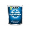 Жидкость для биотуалетов Thetford Aqua Kem Blue Sach 30189AJ, купить за 800руб.