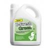 Жидкость для биотуалетов Thetford Green BFG 30537BJ (2 л), купить за 650руб.