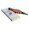 Товар Меха для розжига Green Glade 9015, купить за 550руб.