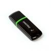 SmartBuy Paean 8GB, черная, купить за 510руб.