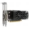 Видеокарта geforce MSI GeForce GTX 1050 Ti 1290Mhz PCI-E 3.0 4096Mb 7008Mhz 128 bit DVI HDMI HDCP LP, купить за 14 875руб.