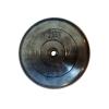 Диск для штанги MB Barbell Atlet (26 мм, 25 кг), Черный, купить за 3 170руб.
