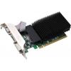 Видеокарта geforce Innovision NV GT210 N21A-5SDV-D3BX 1024Mb, купить за 2 060руб.