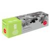 Картридж для принтера Cactus CS-C731BK черный, купить за 890руб.