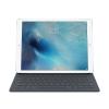 Клавиатура Apple для iPad Pro Smart Keyboard (MJYR2ZX-A) черная, купить за 6 450руб.