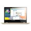 Ноутбук Lenovo Yoga 520-14IKB , купить за 60 640руб.