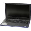 Ноутбук DELL Inspiron 5567-3539, купить за 42 810руб.