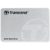 Жесткий диск Transcend TS64GSSD370S 64Gb, купить за 3640руб.