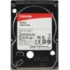 Жесткий диск Toshiba MQ01ABF050M 500 Гб, купить за 2480руб.