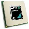 Процессор AMD Athlon X4 830 Kaveri (FM2+, L2 4096Kb, Tray), купить за 1 405руб.