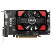 Видеокарта radeon Asus PCI-E ATI RX 550 4Gb, купить за 6 960руб.