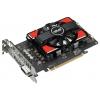 Товар Asus Radeon RX 550 2Gb 128Bit DDR5 HDMI/DP RX550-2G, купить за 6280руб.