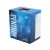 Процессор Intel Pentium G4620 (3.70ГГц, LGA1151) BOX, купить за 5 010руб.